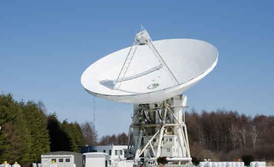 「国立天文台 武蔵野」の画像検索結果