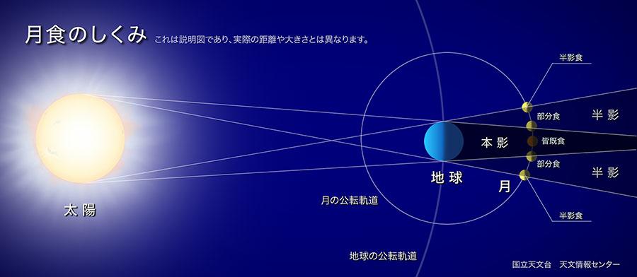 https://www.nao.ac.jp/contents/astro/basic/lunar-eclipse-reason-s.jpg