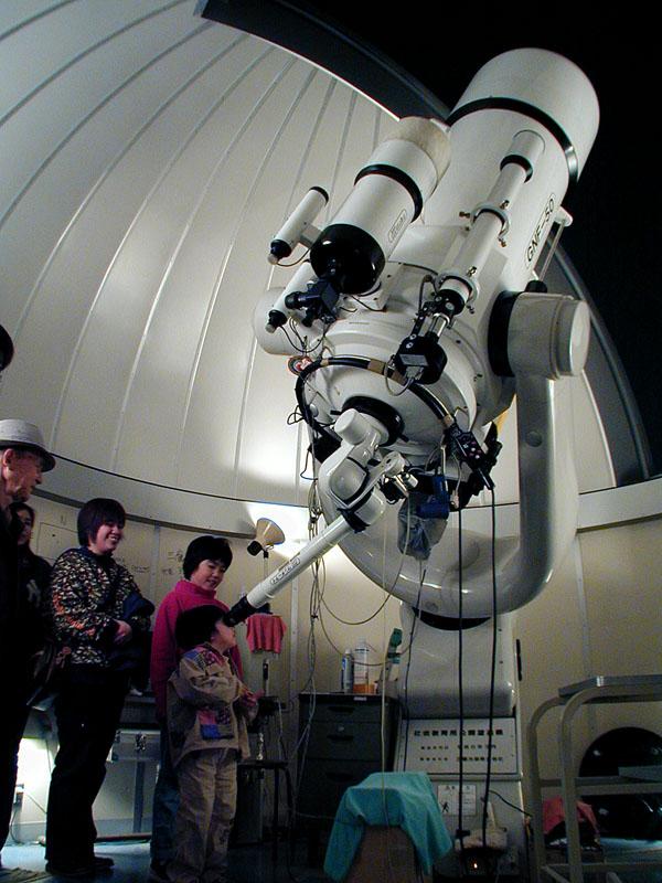 イベント   国立天文台(NAOJ)