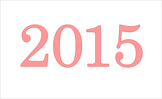 Astros 2015