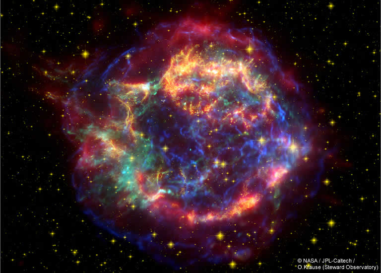 「宇宙」の画像検索結果