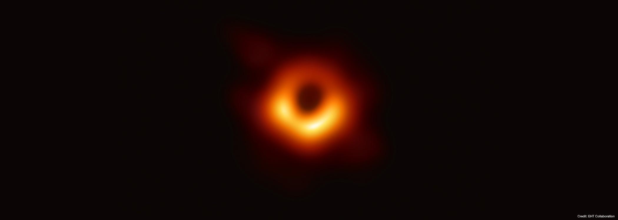 NAOJ: National Astronomical Observatory of Japan - English