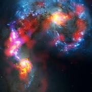 black holes location - photo #25