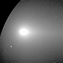 Subaru Telescope Captures Visible-Light Images of the Comets ISON and Lovejoy
