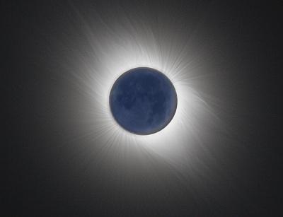 2009年7月22日皆既日食の情報 国立天文台